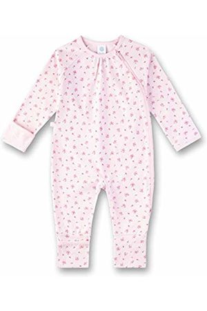 Sanetta Baby Rompers - Baby Girls' Overall Footies