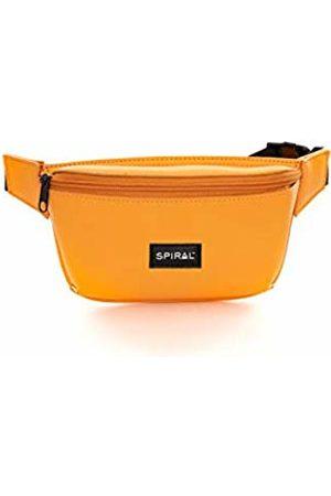 Spiral Mustard - Chelsea Bum Bag Sport Waist Pack, 20 cm