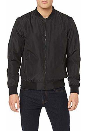 Interval CG560295 Jacket