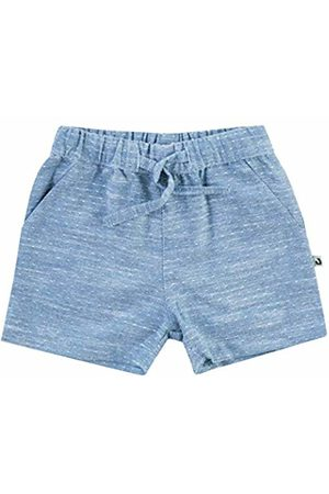 Jacky Baby Girls' Jeansshorts Summer Taste Short, ( Denim 9500)