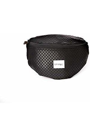 Spiral Palace - Bum Bag Sport Waist Pack, 23 cm