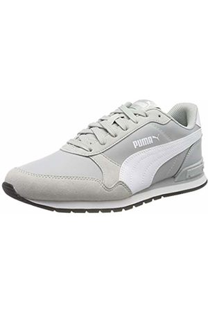 Puma Unisex Adult's ST Runner V2 NL Trainers, (High Rise 19)
