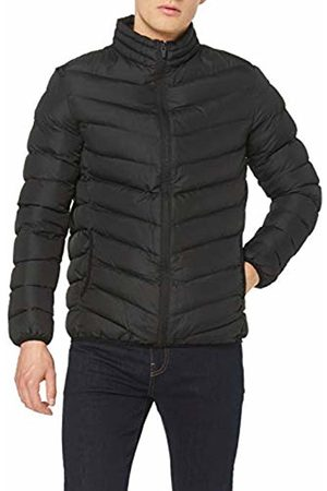Interval CG552472 Jacket