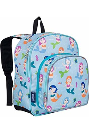 Wildkin Toddler Backpack - Mermaid