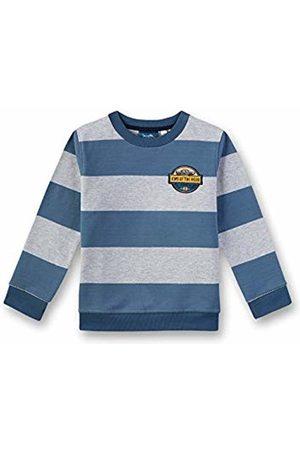 Sanetta Boy's Sweatshirt, 50311