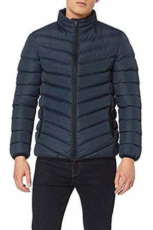 Interval CG552472 Jacket