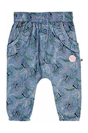 Jacky Baby' Sarouelhose Adventure Girl Trouser, /Alloverbedruckt 3078