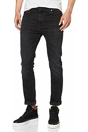 Tommy Hilfiger Men's Simon Skinny Jeans