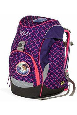 Ergobag Pearl DiveBear Children's Backpack