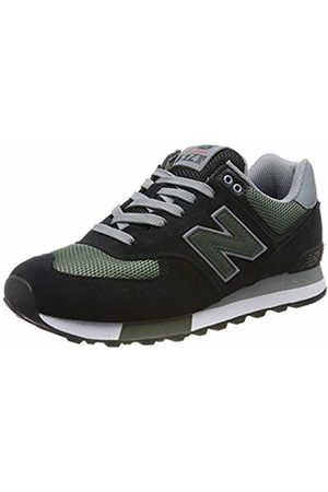 New Balance Men's 574v2 Trainers, /