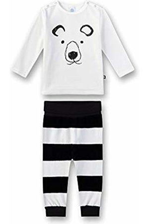 Sanetta Baby Pyjama Set