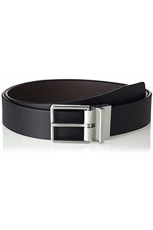 Calvin Klein Men's Formal Rev.adj. Belt 3.5cm / 910)