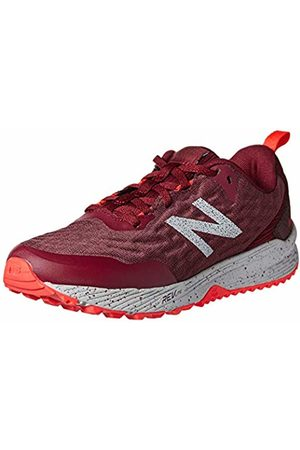 New Balance Women's Nitrel Trail Running Shoes