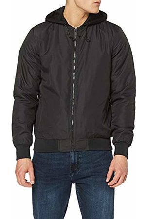 Interval CG548833 Jacket
