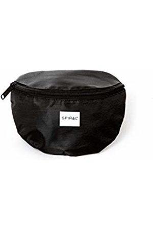 Spiral Active Bum Bag Sport Waist Pack, 23 cm