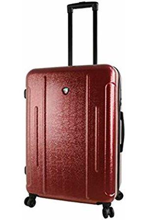Mia Toro Manta Spinner M Hand Luggage 67 Centimeters 66 (Burbundy)
