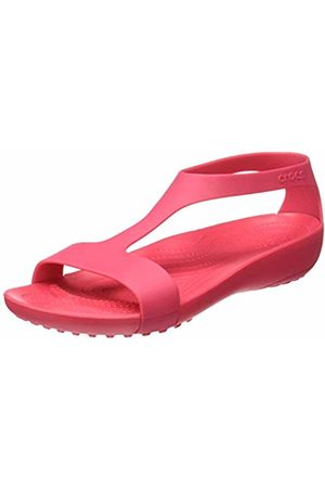 Crocs Serena Sandal Women Open Toe