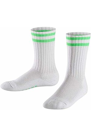 Falke Boy's Retro Sports Socks, 2 2007)
