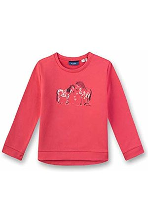 Sanetta Girl's Sweatshirt