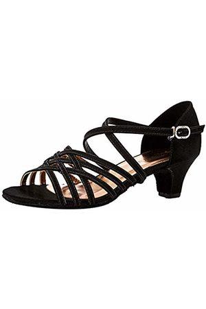So Danca Women's BL180 Ballroom & Latin Shoes