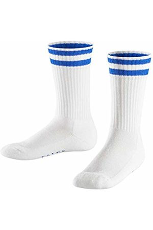 Falke Boy's Retro Sports Socks, ( 1 2006)