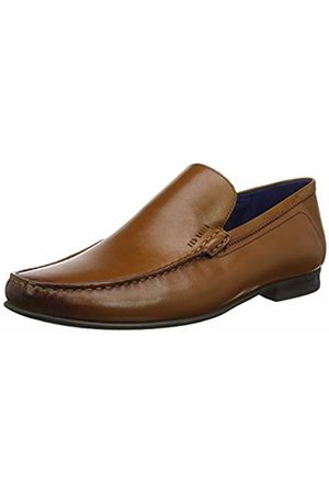 Ted Baker Ted Baker Men's LASSIL Loafers, Tan