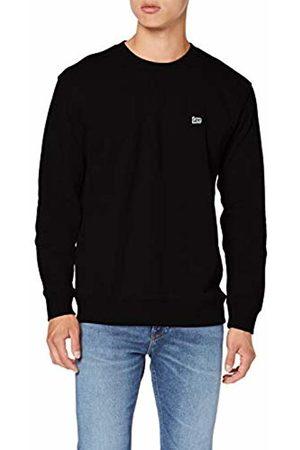 Lee Men's Crew SWS Sweatshirt, ( 01)