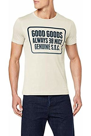 s.Oliver Men's 13.907.32.7664 T-Shirt
