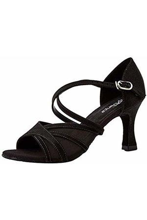 So Danca Women's BL162 Ballroom & Latin Shoes