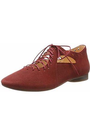 Think! Women's Guad_585284 Ballet Flats 9 UK