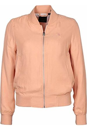 G-Star Women's Ansem Short Slim Bomber JKT Wmn Jacket