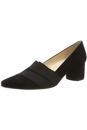 Högl Women's Lady Closed-Toe Pumps