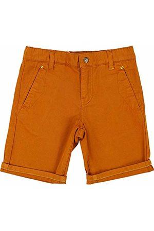 Billybandit Billybandit Boys' Bermuda Shorts