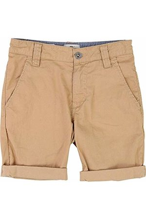 Timberland Boy's Bermuda Swim Shorts12 Years (Taille fabricant:12A)