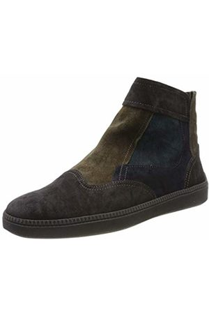 Think! Women's Turna_585048 Ankle Boots