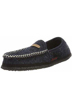 Giesswein Women's Temmels Low-Top Slippers