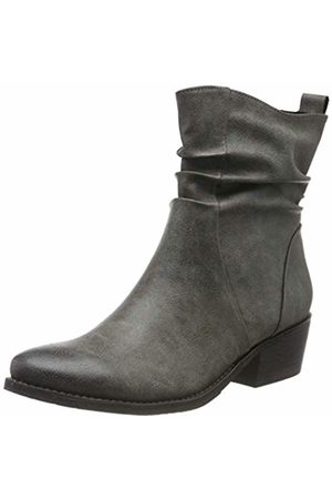 Marco Tozzi Women's 2-2-25311-33 Ankle Boots