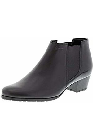 Sioux Women's Fehima Ankle Boots