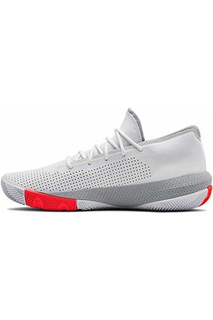 New Collection co Sport uk Shoes For Men OnlineFashiola EWDYH29I