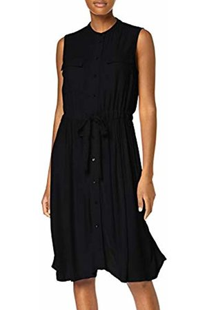 Y.A.S YAS Women's YASNEELA SL Dress VIP