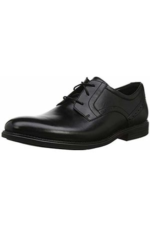 Rockport Men's Madson Plain Toe Derbys, ( 002)