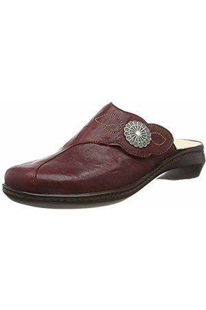 Think! Women Clogs - Women's Camilla_585431 Clogs