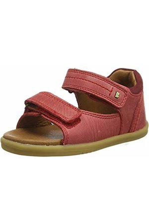 Bobux Unisex Kids' Driftwood Ankle Strap Sandals