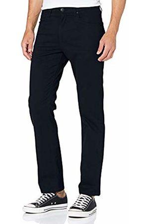 Wrangler Men's Arizona Short