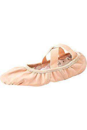 So Danca Women's SD110 Ballet Shoes, 40