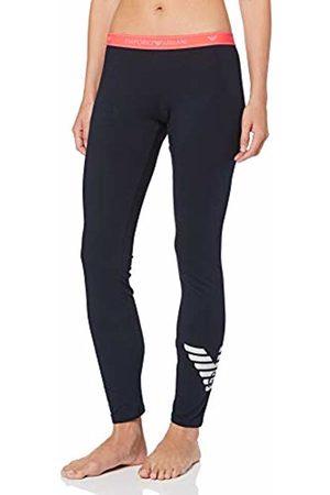 Emporio Armani Underwear Women's 9p317_164162 Leggings Leggings