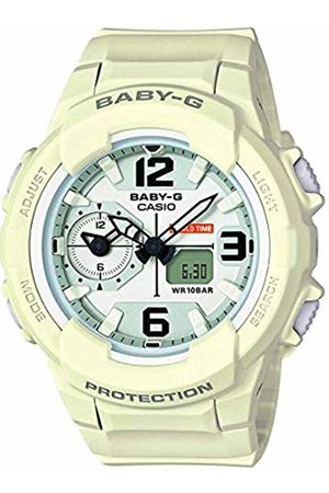 Casio Baby-G Women's Watch BGA-230-7B2ER