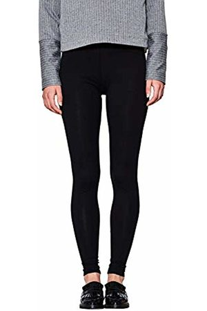 Esprit Women Leggings & Treggings - Women's 997cc1b819 Leggings, ( 001)