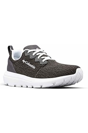 Columbia Women's BACKPEDAL Outdry Cross Trainers