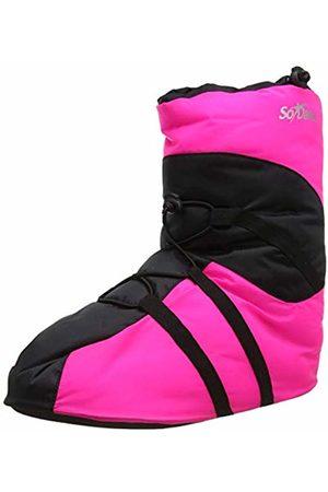 So Danca Women's BT30 Ballet Shoes, Hot